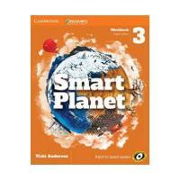 ACTIVIDADES INGLES 3º ESO SMART PLANET 6 CAMBRIDGE