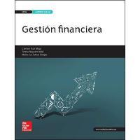GESTION FINANCIERA GRADO SUPERIOR MC GRAW HILL