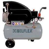 COMPRESOR BENFLEX 50LT 2HP BF50/210