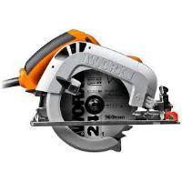 SIERRA CIRCULAR WORX 1200W 160MM WX425